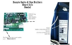 gecko circuit board wiring diagram wiring diagram libraries gecko spa wiring diagram wiring diagrams scematicgecko spa wiring diagram wiring diagram explained caldera spa wiring