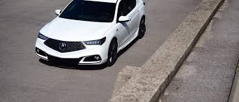 2018 acura tlx a spec black. unique tlx 2018 acura tlx v6 aspec first drive millennialminded for acura tlx a spec black