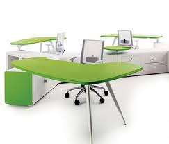 domain office furniture. brilliant furniture in the business domain furniture industry and want to add  variety their stock  for office furniture httpwwwmeublesbhcommodern to domain furniture u
