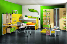 Master Bedroom Colors Feng Shui Paint Color Schemes For Bedrooms Master Bedroom Paint Colors