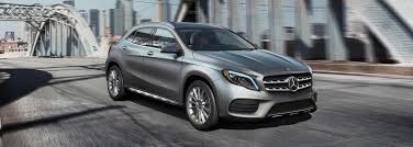 At the moment, no manufacturer offers such a wide selection of cars of this type as. Compare Mercedes Benz Suv Models 2020 Suv Model Comparison
