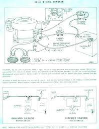 tecumseh engine wiring diagram for tvt691 tecumseh engine wiring tecumseh engine wiring diagram for tvt691 tecumseh engines wiring diagram nilza net