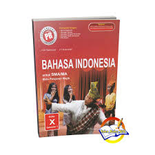 Demikian pembahasan mengenai pelatihan soal bahasa indonesia kelas 7 smp/mts. Buku Lks Pr Wajib Sma Kelas 10 Bahasa Indonesia Semester 1 Intan Pariwara Shopee Indonesia