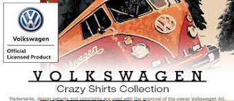 Crazy Shirts Models Mens Apparel Crazy Shirts Official Site