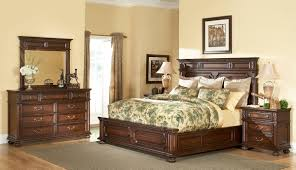 American Furniture Bedroom Sets Photo   4