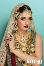get that authentic stani makeup look for your wedding with saira iqbal mua london based nationwide coverage t 44 0 bridal jewelry and makeup