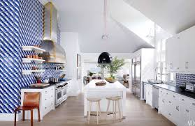 interior design lighting tips. Mincb250ee861e5d303a0a64d326767a36c 5 Lighting Tips For Your Home Design Ideas1 Interior E