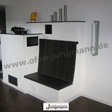 Referenzen Für Kamine Kaminbau Ofen Kaminofen In Delbrück