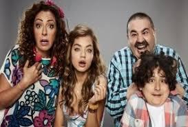 Türk Malı 8.Bölüm HD