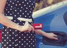 new car dealership press releasePress Releases