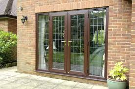 home depot french door exterior large