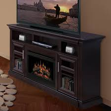 breathtaking living room decoration with corner fireplace entertainment center enchanting living room design with light