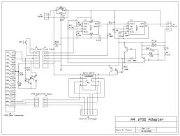 30 pin wiring diagram wiring library apple 30 pin wiring diagram save apple 30 pin connector wiring diagram inspirational apple 30 pin