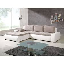 galileo universal sectional sofa sleeper with storage by creative furniture
