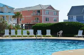 apartment rentals in gulf shores alabama. gulf and golf on the beach in shores alabama apartment rentals r