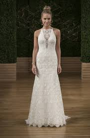 Wedding Dress Photos Ideas Brides