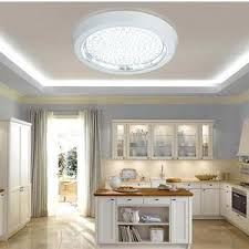 Image Low Kitchen Ceiling Lighting Ideas High Island Kitchen Ceiling Lighting Ideas Kitchen Plans Decorations And Style Stock Ideas Kitchen Lighting Ceiling Ideas Light Fixtures Recessed Lights For