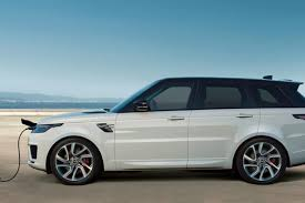 2018 land rover facelift. brilliant rover its 131kwh lithiumion battery can be fully charged in two hours and 45 inside 2018 land rover facelift d