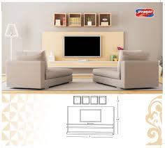 tv cabinet modern design living room.  Modern Cabinet Design Unique Design For Intended Tv Cabinet Modern Design Living Room M