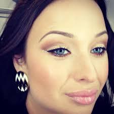 katie nova artist katie makeup artists insram pictorials pictorials makeupbykatie wedding makeupbykatie makeup artist nyc