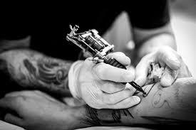 Tetování Jaký Zvolit Tvar A Motiv Podle Znamení 5 Horoskopy Na Míru