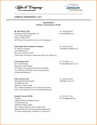 Job Reference Format Ataumberglauf Verbandcom
