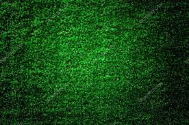 artificial grass wall artificial turf thin green plastic photo by sumintra