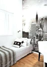 Cool Wallpaper For Bedroom Cool Bedroom Wallpaper Cool Cool Wallpapers Of  Covers Teenager Room U Beautiful