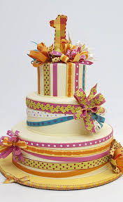 Cake Decorator Resume Interesting Ron BenIsrael Wedding Cakes Celebration Cakes Designer Cakes