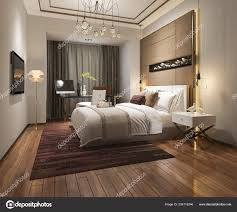 Luxus Schlafzimmer Komplett Konzepte Modern Luxus Schlafzimmer