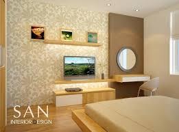 Small Double Bedroom Ideas Bedrooms Bedroom Storage Ideas Small Double  Bedroom Ideas Bedroom Design Interior Design