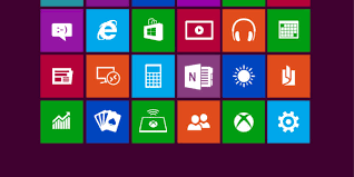 Window 10 Apps Hide The Apps List For A Cleaner Windows 10 Start Menu