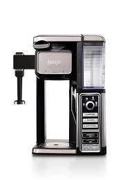 Coffee Machine Deals Coffee Maker Keurig Coffee Maker Deals One Cup Keurig Machine Also