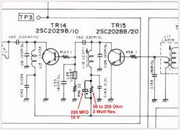 uniden cb microphone wiring diagram wiring diagram and schematic uniden cb mic wiring diagram jodebal
