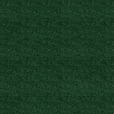 trafficmaster heather green hobnail texture 18 in x 18 in indoor and outdoor carpet
