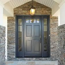 nice front doors77 best Front Door images on Pinterest  Doors The doors and