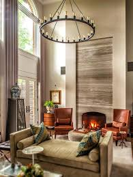 large chandeliers for great rooms