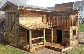 pallet building plans. wooden pallet house plans building