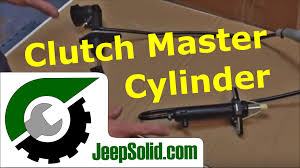 1990 jeep wrangler clutch diagram 1993 jeep wrangler clutch Jeep Wrangler Yj Wiring Diagram jeep clutch master cylinder and slave cylinder replacement jeep 1990 jeep wrangler clutch diagram jeep clutch 1990 jeep wrangler yj wiring diagram
