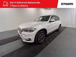 Used Bmw For Sale In Corpus Christi Tx Cars Com