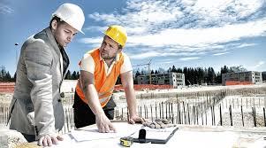 Construction Management M S Construction Management Curriculum Construction