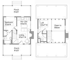 Small Picture Plain Design House Plans For Home On Architectural Designs Inspiration