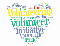 Volunteer Quotes Awesome Volunteer Appreciation Quotes Luxury 48 Best West Chester Gives Back
