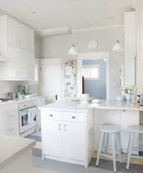kitchen design white cabinets white appliances. Sarah-richardson-design-white-kitchen Kitchen Design White Cabinets Appliances A