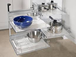 Modern Kitchen Storage Kitchen Wall Storage Ideas Tags Modern Kitchen Storage Ideas