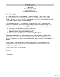 How To Do A Cover Letter For A Resume Management Assistant Manager Contemporary 100 100x100 Social Media 69