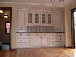 Dining Room Cabinet Design Dining Dining Room Cupboard Design