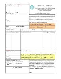 invoice sample pdf consular invoice format pdf invoicegenerator consular