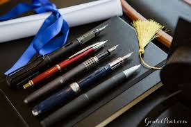 graduation gifts top 8 founn pens for college grads goulet pens