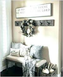 entry foyer furniture. Foyer Decorating Ideas Bench Fantastic Entry Furniture And Best Entryway